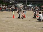 2009_1011幼稚園 運動会0037.JPG