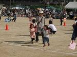2009_1011幼稚園 運動会0038.JPG